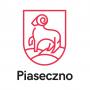 Podsumowanie głosowania na logo Piaseczna