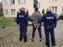 Areszt dla 48- latka za usiłowanie zgwałcenia i rozbój