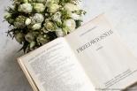 """Narodowe czytanie """"Przedwiośnia"""" w Konstancinie"""