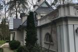 OKAZJA! Dom w licytacji komorniczej Konstancin-Jeziorna