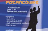 Potańcówka w Piasecznie
