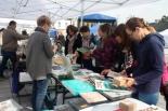III Festiwal Pięknej Książki