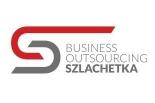 Biuro rachunkowe Beata Szlachetka