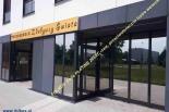 Folie okienne Piaseczno- Oklejanie szyb  Folkos- Folie przeciwsłoneczne, matowe, dekoracyjne ,antywłamaniowe