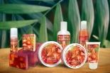 Sprzedaż komisowa kosmetyków dla działających punktów handlowych