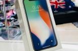 Sprzedaż hurtowa Apple iPhone na sprzedaż.