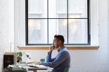 Wynajem mieszkania dla pracowników – co warto wiedzieć?