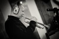 WTOREK JAZZOWY - Piotr Wojtasik Quintet