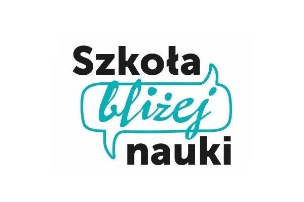 """Uczniowie z Lesznowoli współpracują z naukowcami w projekcie """"Szkoła bliżej nauki"""""""