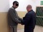 Kolejne osoby zatrzymane przez piaseczyńskich kryminalnych