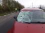 Śmiertene potrącenie rowerzysty! Apelujemy o ostrożność na drogach!