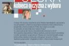 Polska – kobieca ojczyzna z wyboru