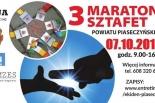 III Maraton Sztafet