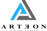 ArteonProjekt sprzedaż gotowych projektów Architektoniczno-Budowlanych