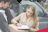 Zlecenia transportowe za gotówkę