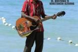 Jamajka w Hugonówce