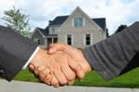 Mieszkanie w stanie deweloperskim. Co powinieneś o nim wiedzieć, zanim zdecydujesz się na zakup?