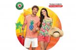 Weź udział w loterii i leć w tropiki!