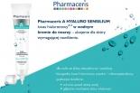 Pharmaceris A HYALURO SENSILIUM ukojenie dla skóry wymagającej nawilżenia