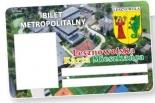 Bilet Metropolitalny - zmiana godzin wydawania