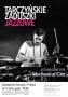 TARCZYŃSKIE ZADUSZKI JAZZOWE - Gniewomir Tomczyk / Project