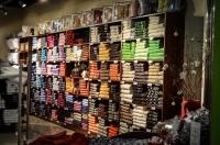Kupony rabatowe: sposób na tańsze zakupy i promocję zarazem