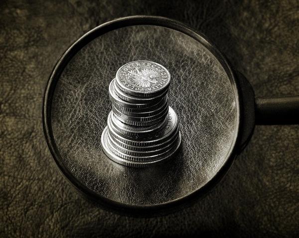 Kontrola podatkowa i celno-skarbowa. Czym się różnią?