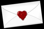 100 listów na 100-lecie Niepodległej
