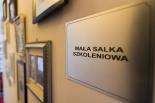 Sala szkoleniowo-konferencyjna Kalisz