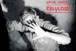 Wtorek jazzowy: MAREK NAPIÓRKOWSKI & ARTUR LESICKI