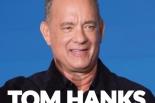 Wieczór z Tomem Hanksem w Konstancinie