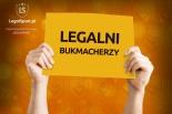 Czy zakłady sportowe są legalne w Polsce?