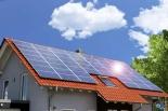Panele słoneczne, fotowoltaika, darmowa energia dla domu, firmy.