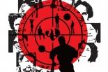 Teatr amatorski A CO TAM? z Bobrowca zaprasza na kolejny spektakl
