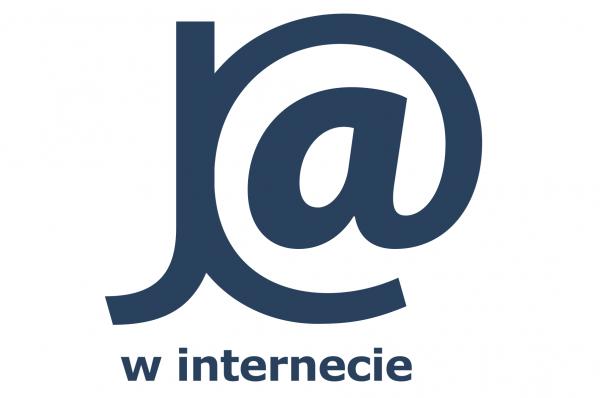 "Projekt ""Ja w internecie"""