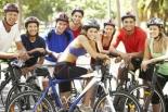 Projekt Edukacyjno- Prewencyjny Zawsze bezpieczni na drogach