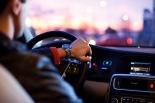 Dlaczego opłaca się wynajmować luksusowe samochody?