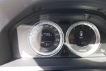 Volvo V60 1.6d 114 KM Wynajem Długoterminowy (również Przewóz Osób)