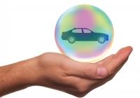 Tanie OC w zasięgu ręki dla kierowców z Piaseczna