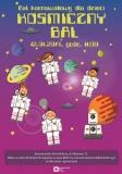 Kosmiczny bal karnawałowy
