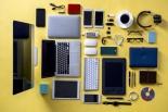 Ubezpieczenie gadżetów elektronicznych - czy warto w nie inwestować?
