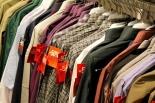 Jak kupić najlepszą koszulę męską w większym rozmiarze?