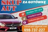 Skup Samochodów,Skup Aut Piaseczno i Okolice #NaJwyższe Ceny#