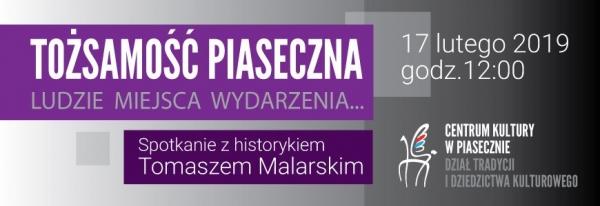 Jednostki wojskowe stacjonujące w Piasecznie na przestrzeni wieków