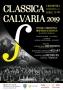 Polska Orkiestra SINFONIA IUVENTUS w Górze Kalwarii