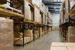 Praca Holandia, logistyka, magazyny, wozki widlowe, kierowcy, import, export