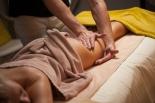 Profesjonalny masaż w gabinecie lub z dojazdem do klienta
