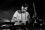 Gniewomir Tomczyk Project - koncert jazzowy