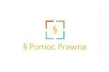 Porady prawne, pisma procesowe, pozwy, wnioski - również online