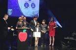Perły Mazowsza 2018 - prezentacja wyników